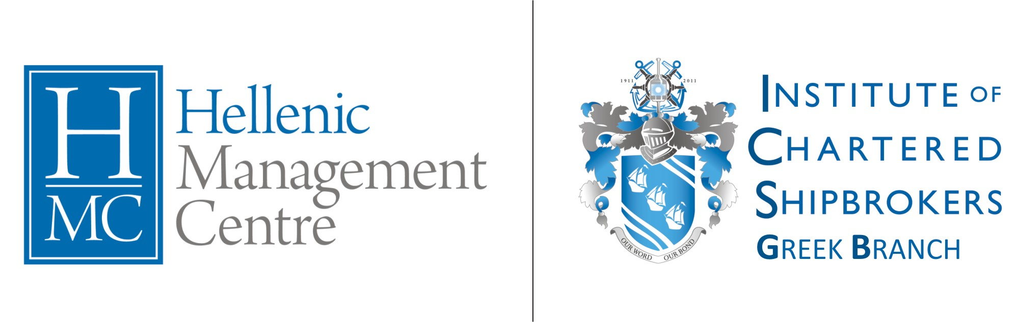 http://www.investinthefuture.gr/files/data/blog/HMC_ICS logo new_ (2).jpg