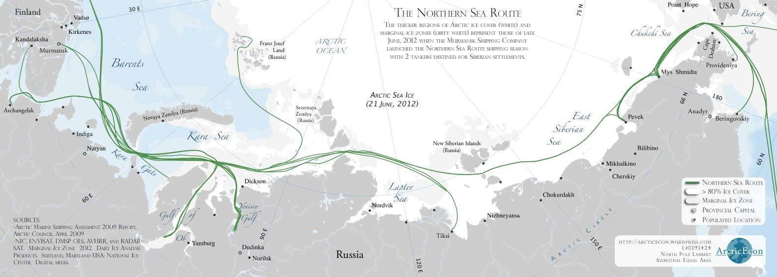 http://www.investinthefuture.gr/files/data/blog/northern-sea-route.jpg